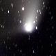 パンスターズ彗星 2013年4月15日