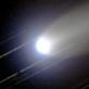 アイソン彗星 2013年11月15日