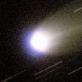 アイソン彗星 2013年11月16日