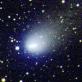 NGC6384とリニア彗星 2014年1月21日