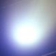 ラブジョイ彗星 2013年12月02日 尾強調処理