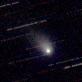 ジャック彗星 2014年3月22日